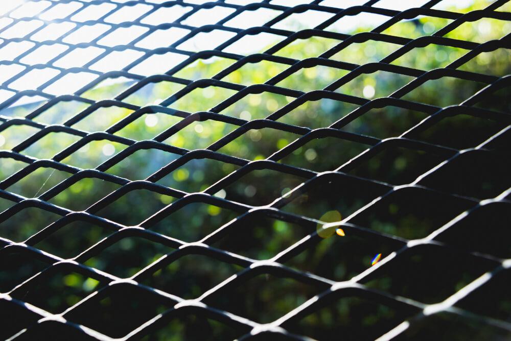 aluminum fence pricing