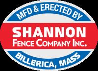 Shannon Fence Company-V2